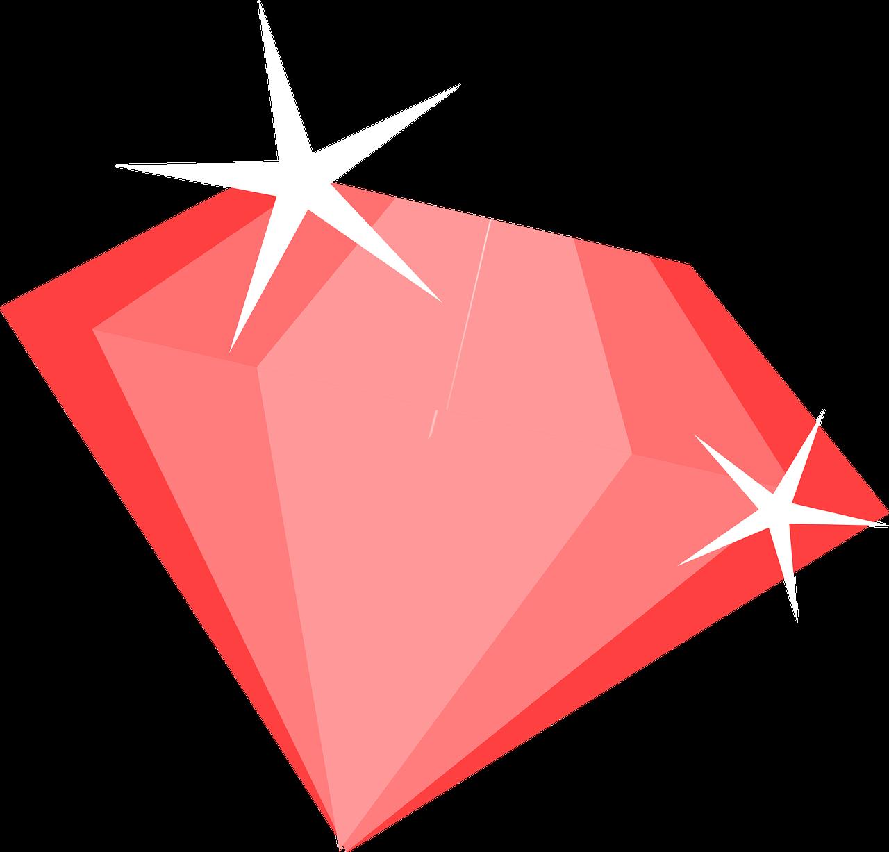 日本発のプログラミング言語、Rubyの誕生25年記念イベント「Ruby25」に参加してきました